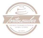 Lenas Tortenzauber by Lena Liere